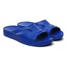 Пляжная обувь Дюна 312М с.син