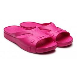 Пляжная обувь Дюна 312М фукс