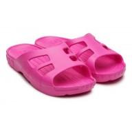 Пляжная обувь Дюна 212 фукс