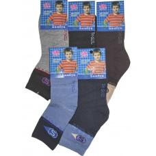 Детские носки BFL C175 раз. 28-30