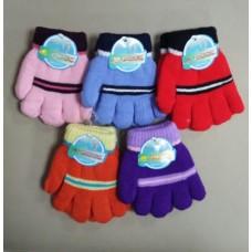 Перчатки Qingpeng 212 11см