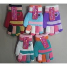 Перчатки Виктория 7710 15,5см